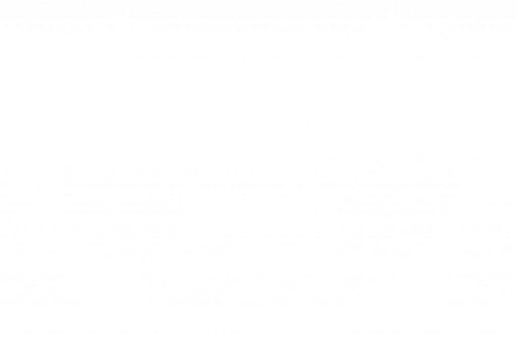 Movie Of The Year laurel awarded by the Feminist Porn Awards in Toronto to the erotic film Silver Shoes directed by Jennifer Lyon Bell for Blue Artichoke Films
