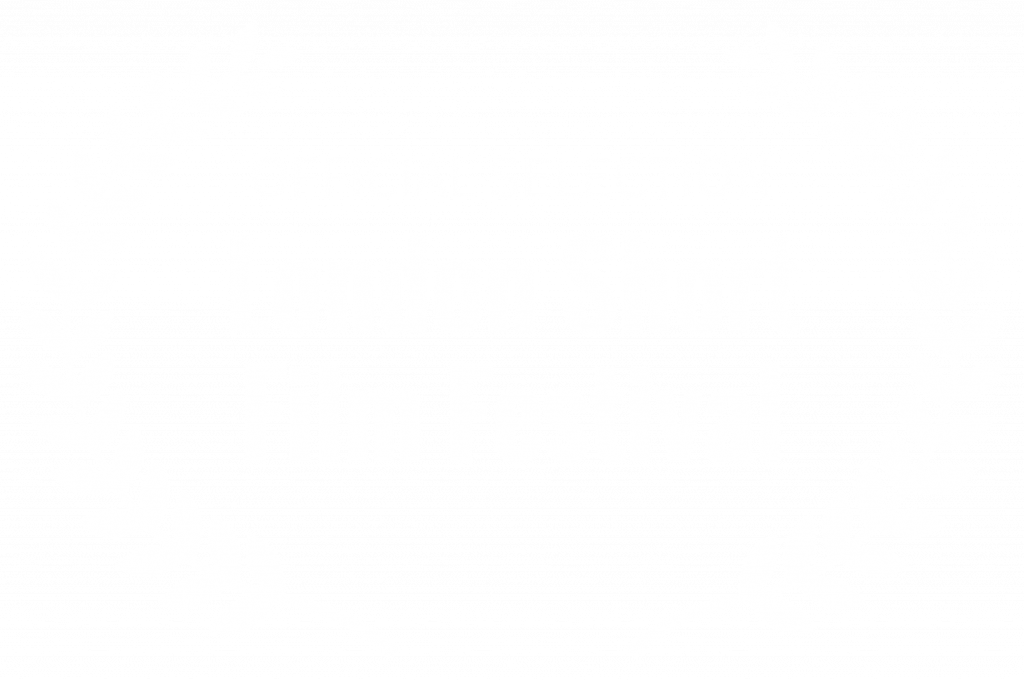 Official Selection laurel awarded by the London Short Film Festival to the erotic film Silver Shoes, directed by Jennifer Lyon Bell for Blue Artichoke Films
