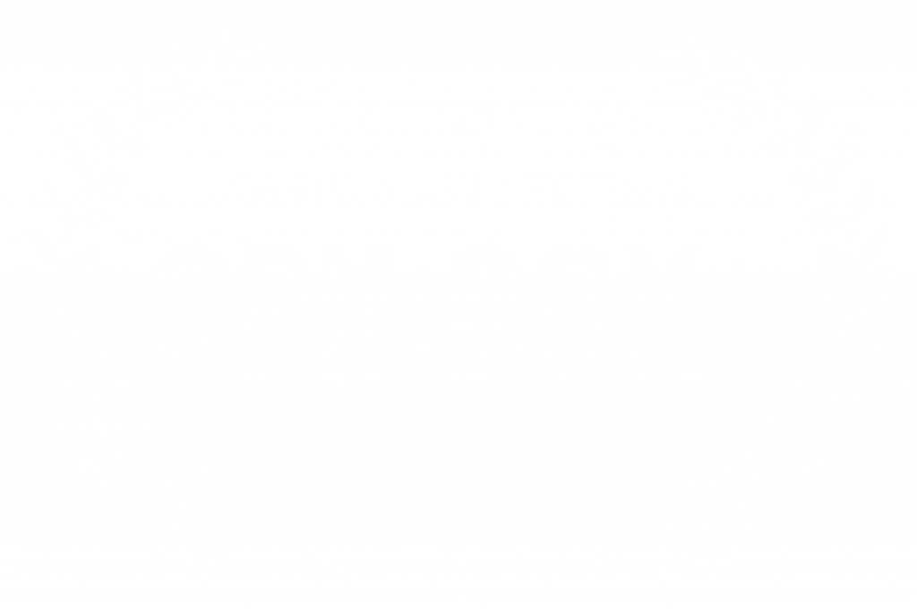 Official Selection laurel awarded to the VR film Second Date by Jennifer Lyon Bell (Blue Artichoke Films) for CPH*DOX Copenhagen International Documentary Film Festival in Denmark