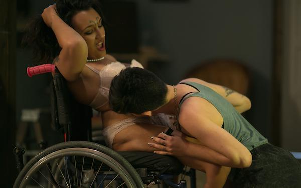 pink-label-vol-8-sex-magic-genderqueer-wheelchair-sex-lyric-seal