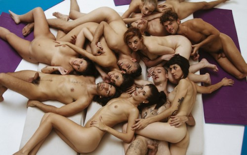 erika-lust-erotic-film-xconfessions-trainer-yoga-workout-group-orgy-friendly